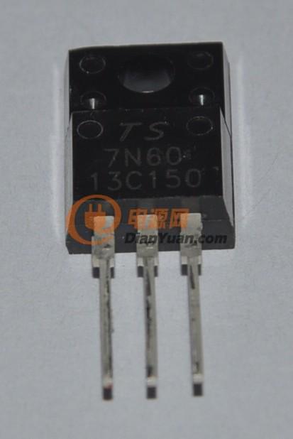 8205mos管,效场保护芯片