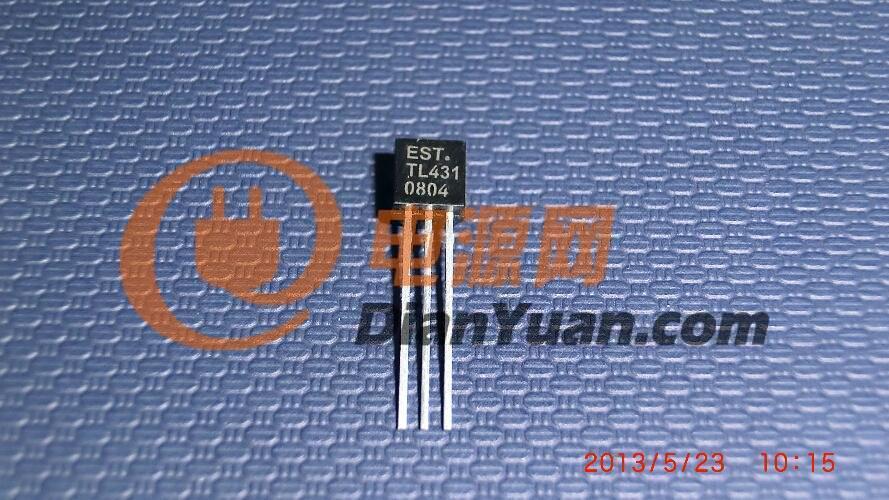 ap8012应用电路图_45580应用电路图_ob2226ap应用电路图