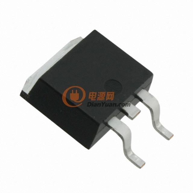 供应qx7136大电流手电筒恒流驱动ic