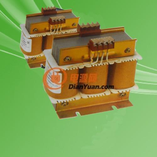 380v变110v,380变460v特种变压器