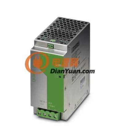 0-10v调光led电源  高压开关电源 高压隔离电源 隔离电源 高压模块