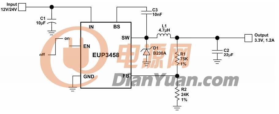 视频驱动芯片sd28_厂家_价格_报价-电源网