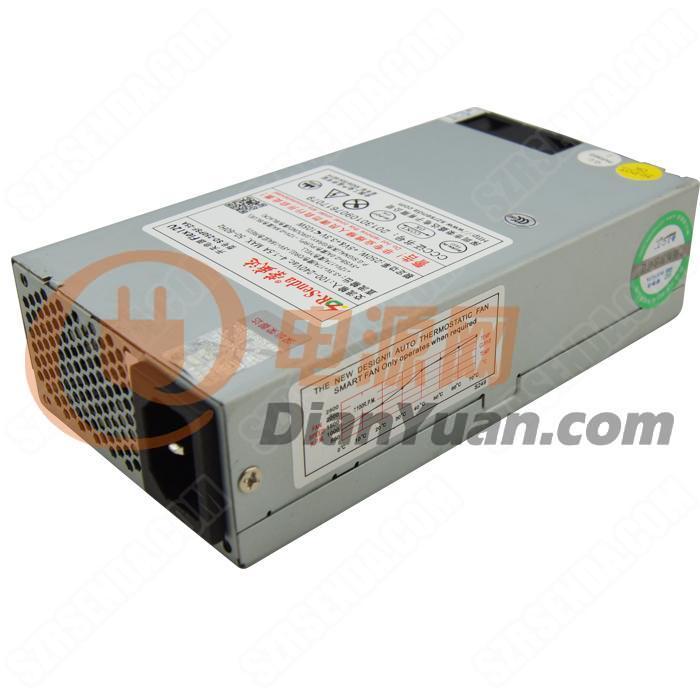 供应flex电源 160w-250w mini工业电源