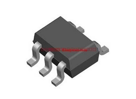 供应5v升12v直流升压电源管理芯片