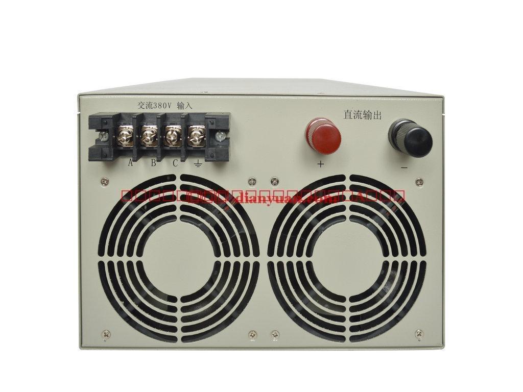 供应60v120a直流稳压电源|可调直流稳压电源
