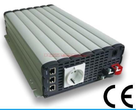供应移动电源,逆变器,车载充电器,光伏逆变器,通信电源