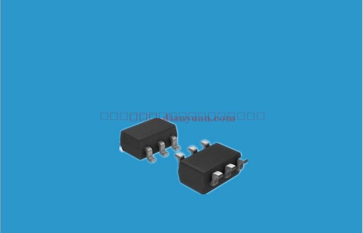 [产品介绍]: QQ1243808758 电话13049472333   描述 TP4062 是一款完整单节锂离子电池充电器,带电池正负极反接保护,具有更大 500mA 的充电电流,更稳定的电流一致性。其采用恒定电流/恒定电压线性控制,SOT 封装与较少的外部元件数目使得 TP4062 成为便携式应用的理想选择。 由于采用了内部 PMOSFET 架构,加上防倒充电路,所以不需要外部检测电阻器和 隔离二极管。热反馈可对充电电流进行自动调节,以便在大功率操作或高环境温度条件 下对芯片温度加以限制。充满电压固定