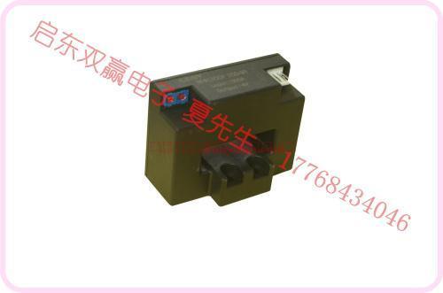 霍尔电流传感器 霍尔电流互感器