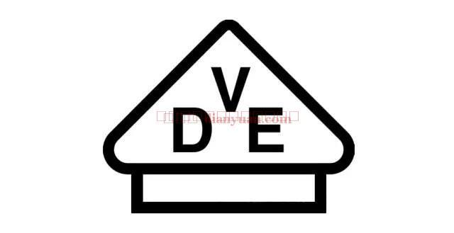 logo 标识 标志 设计 矢量 矢量图 素材 图标 640_329