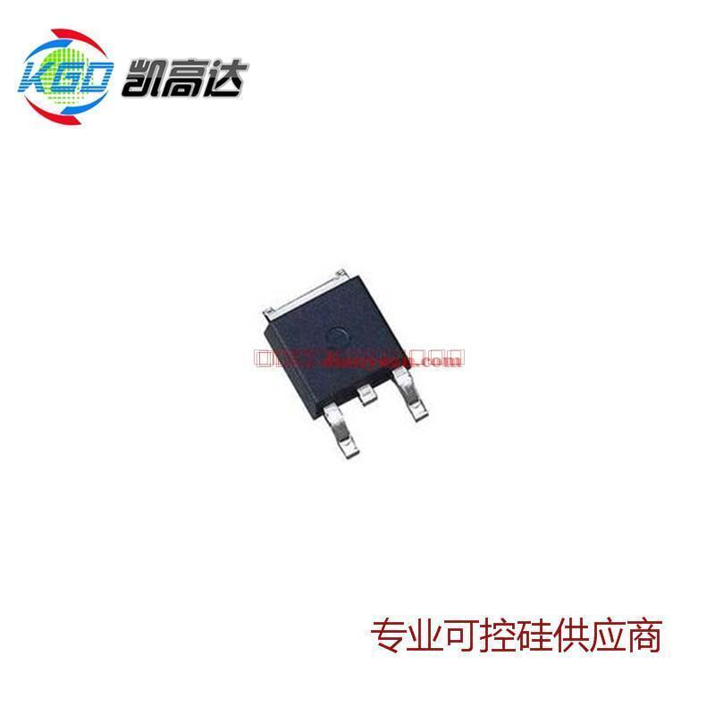 漏电保护器,灯具继电器激励器,逻辑  集成电路驱动,大功率可控硅门极