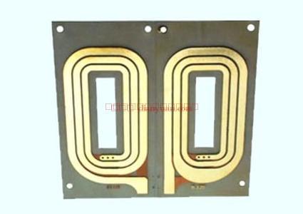 供应加工陶瓷电路板