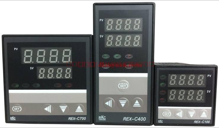 操作,性能与rkc相同  rkc温控器使用警告  ·接线警告