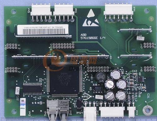 供应abrc-01c,abb变频器电路板,原装正品