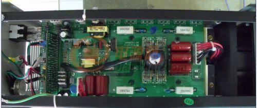 电路板 500_211